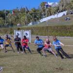 AgShow Day 3 Bermuda April 22 2017 (84)