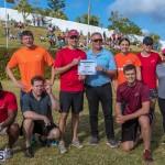 AgShow Day 3 Bermuda April 22 2017 (88)