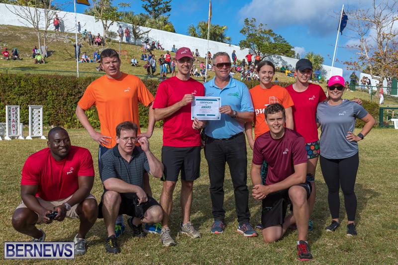 AgShow-Day-3-Bermuda-April-22-2017-88