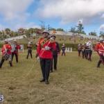 AgShow Day 3 Bermuda April 22 2017 (91)
