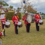 AgShow Day 3 Bermuda April 22 2017 (93)