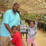 Agshow Bermuda April 21 2017 (10)