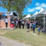 Agshow Bermuda April 21 2017 (16)