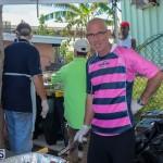 Agshow Bermuda April 21 2017 (18)