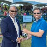 Agshow Bermuda April 21 2017 (24)