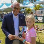 Agshow Bermuda April 21 2017 (26)
