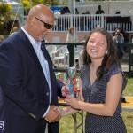 Agshow Bermuda April 21 2017 (28)