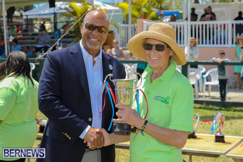 Agshow-Bermuda-April-21-2017-30