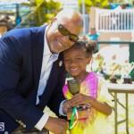 Agshow Bermuda April 21 2017 (31)
