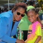 Agshow Bermuda April 21 2017 (33)