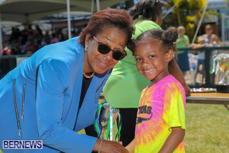 Agshow-Bermuda-April-21-2017-33