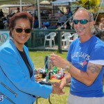 Agshow Bermuda April 21 2017 (35)