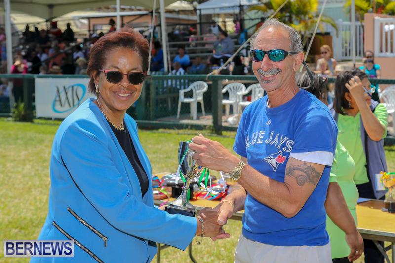 Agshow-Bermuda-April-21-2017-35