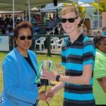 Agshow Bermuda April 21 2017 (36)