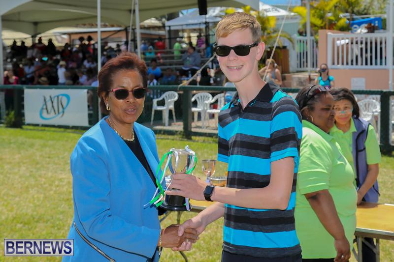 Agshow-Bermuda-April-21-2017-36