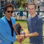 Agshow Bermuda April 21 2017 (38)