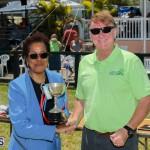 Agshow Bermuda April 21 2017 (39)