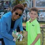 Agshow Bermuda April 21 2017 (40)
