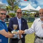Agshow Bermuda April 21 2017 (42)