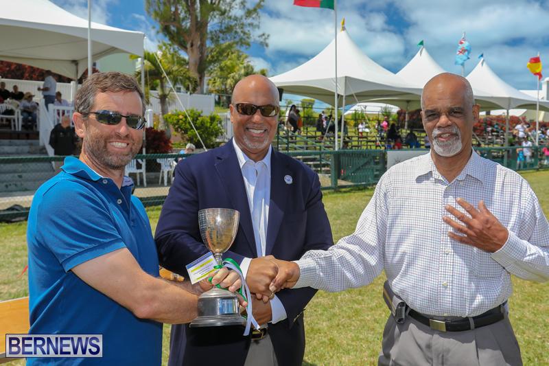 Agshow-Bermuda-April-21-2017-42
