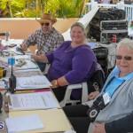 Agshow Bermuda April 21 2017 (43)