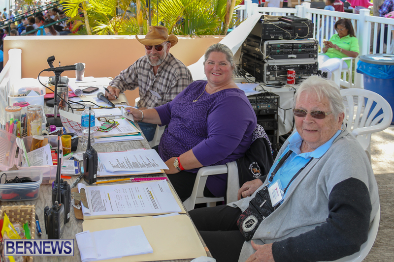 Agshow-Bermuda-April-21-2017-43