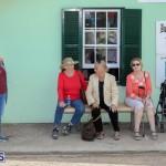 Agshow Bermuda April 21 2017 (44)