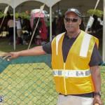 Agshow Bermuda April 21 2017 (45)