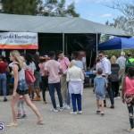 Agshow Bermuda April 21 2017 (48)