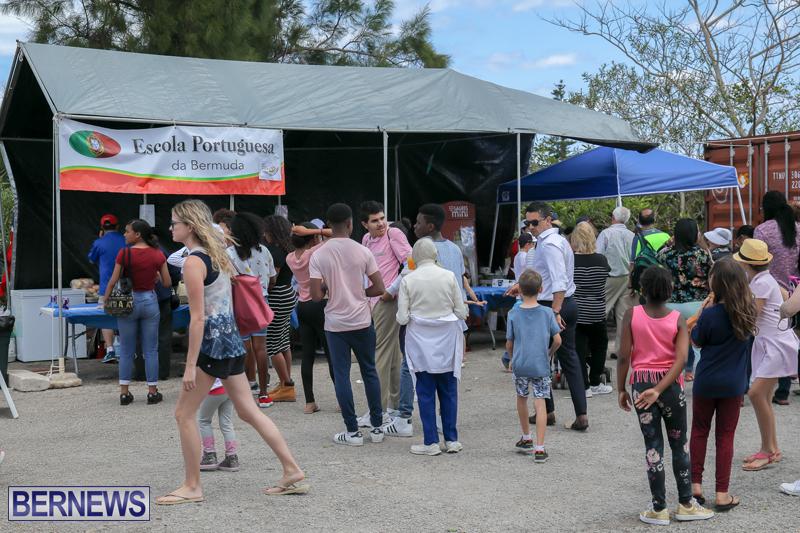 Agshow-Bermuda-April-21-2017-48