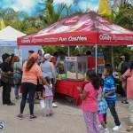 Agshow Bermuda April 21 2017 (49)