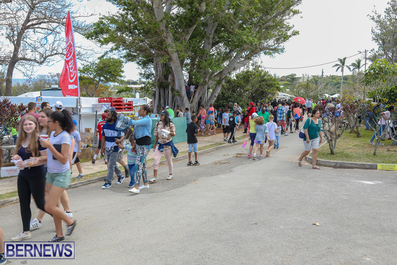 Agshow-Bermuda-April-21-2017-53