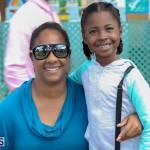 Agshow Bermuda April 21 2017 (54)