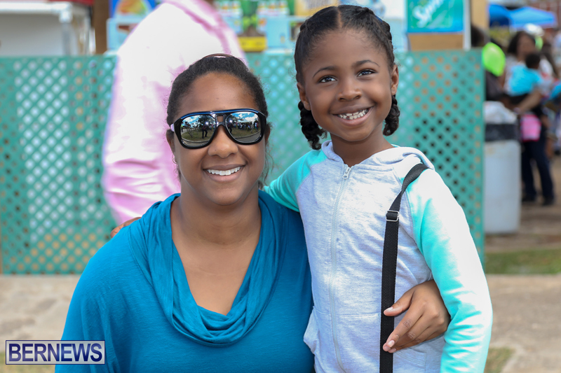 Agshow-Bermuda-April-21-2017-54