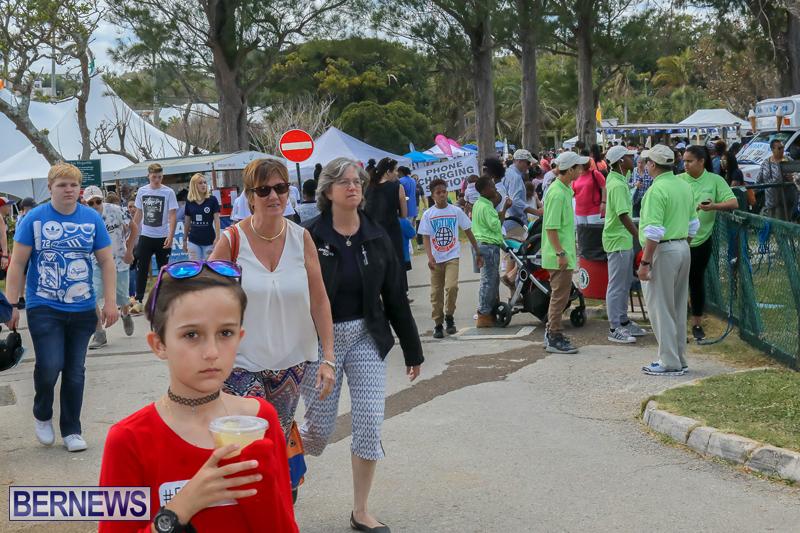 Agshow-Bermuda-April-21-2017-55