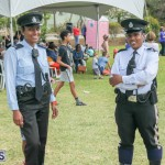 Agshow Bermuda April 21 2017 (61)