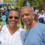 Agshow Bermuda April 21 2017 (62)