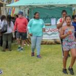 Agshow Bermuda April 21 2017 (63)