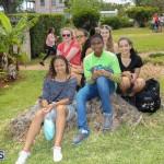 Agshow Bermuda April 21 2017 (67)