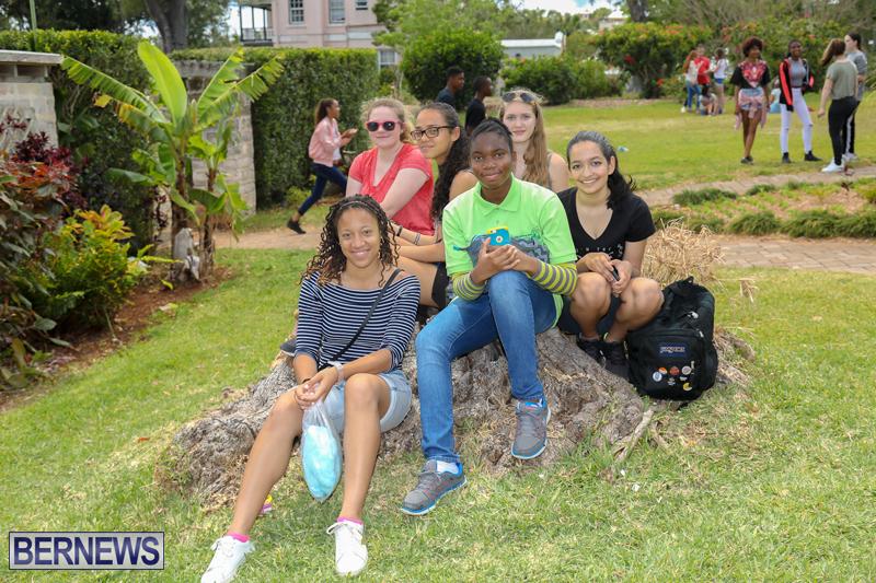 Agshow-Bermuda-April-21-2017-67