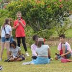Agshow Bermuda April 21 2017 (68)