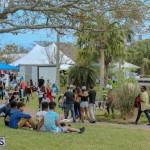 Agshow Bermuda April 21 2017 (69)