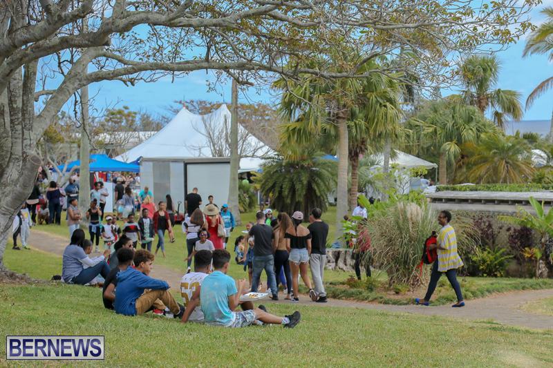 Agshow-Bermuda-April-21-2017-69
