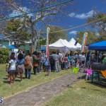 Agshow Bermuda April 21 2017 (71)