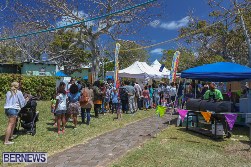 Agshow-Bermuda-April-21-2017-71