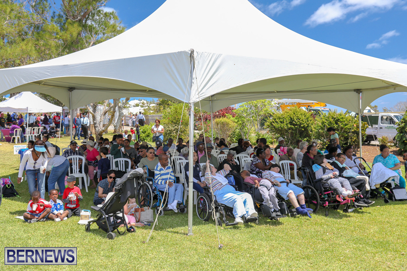 Agshow-Bermuda-April-21-2017-75