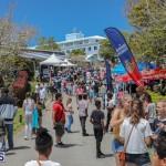 Agshow Bermuda April 21 2017 (76)