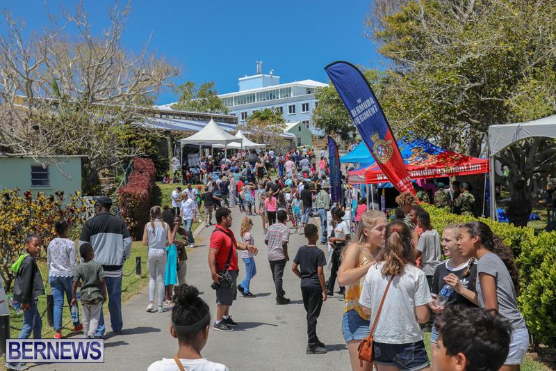 Agshow-Bermuda-April-21-2017-76