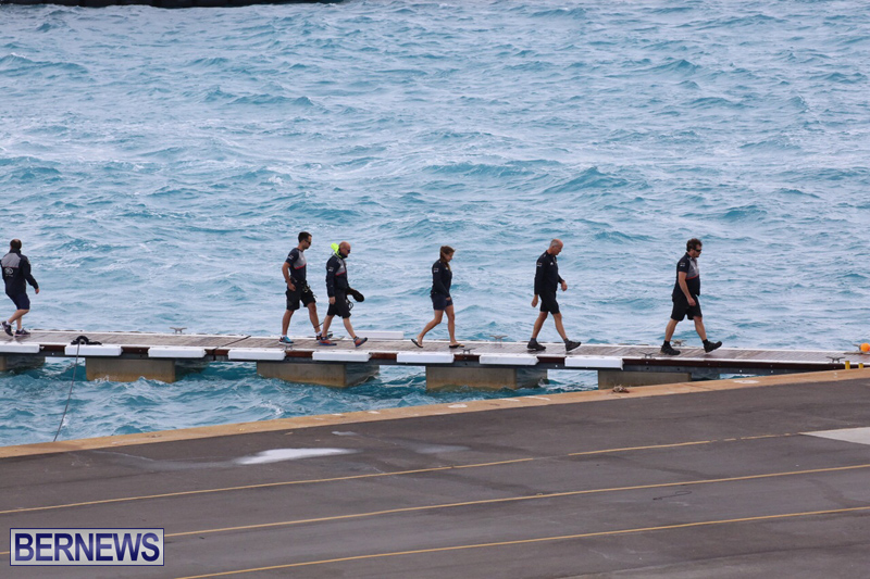 Americas-Cup-Bermuda-Village-and-training-April-2017-18