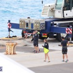 Americas Cup Bermuda Village and training April 2017 (20)